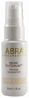 Cellular Lift Seaserum 1 oz. Abra Therapeutics