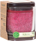 Mulberry Ecopalm Jar