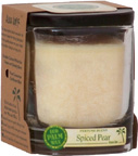 Spiced Pear Ecopalm Jar