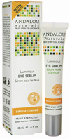Luminous Eye Serum 0.60 oz. Devita Skin Care