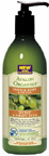 Olive Grape Seed Hand & Body Lotion, 12 oz.