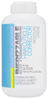 Infrizzable Hair Cuticle Corrector Moisture Creme 8.4 oz. Beautiful Nutrition