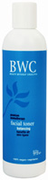 Balancing Facial Toner 8.5 oz. BWC Beauty Without Cruelty