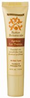 Apricot Eye Therapy 0.5 oz. Better Botanicals