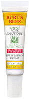 Maximum Strength Spot Treatment Cream