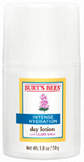 Intense Hydration Day Lotion 1.8 oz. Burt's Bees