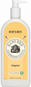 Baby Bee Nourishing Lotion Original 12 oz. Burt's Bees