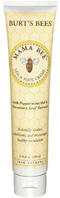 Mama Bee Leg and Foot Creme 3.4 oz. Burts Bees