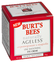 Naturally Ageless Line Smoothing Eye Creme 0.5 oz. Burt's Bees