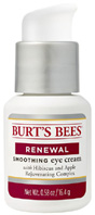 Renewal Smoothing Eye Cream 0.5 oz. Burt's Bees