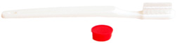 Collis Curve Toothbrush Periodontal/Red Cap