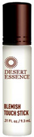 Tea Tree Blemish Touch Stick .33 oz. Desert Essence