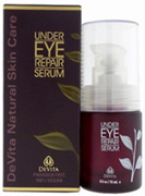Under Eye Repair Serum Devita Skin Care