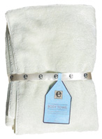 Luxury Bath Towel E-Cloth