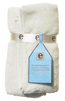 Luxury Hand Towel E-Cloth