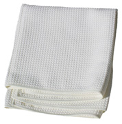 Sports & Travel Towel E-Cloth