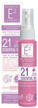 Aromatherapy Room Mist Better Night 21 Essential Oils