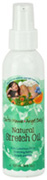 Natural Stretch Oil Earth Mama Angel Baby