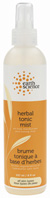 Herbal Tonic Mist 9 oz. Earth Science Naturals