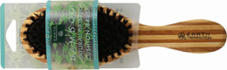 Bristle Bamboo Regular Earth Therapeutics