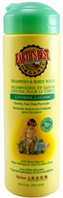 Lavender Shampoo-Body Wash: Earth's Best Baby Care Jason