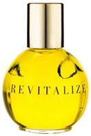 Revitalize Facial Treatment Serum 0.5 oz. Ecco Bella MD Formulated