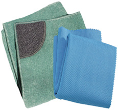 Kitchen Cleaning Pack 2 pc
