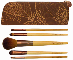 Day to Night Brush Set 6 pc. Eco Tools