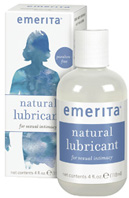 Natural Lubricant: