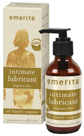 Organic Oil-Based Lubricant