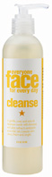 Everyone Face Cleanse 8 oz. EO Products