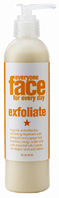 Everyone Face Exfoliate 8 oz. EO Products