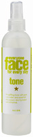 Everyone Face Tone 8 oz. EO Products