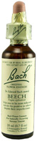 Original Flower Essence Beech 0.7 oz. Bach Flower Remedies