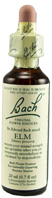 Original Flower Essence Elm 0.7 oz. Bach Flower Remedies