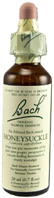 Original Flower Essence Honeysuckle 0.7 oz. Bach Flower Remedies