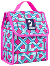 Munch 'n Lunch Bag Twizzler