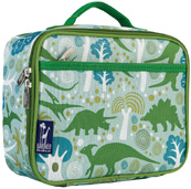 Lunch Box Dinomite Dinosaur Wildkin