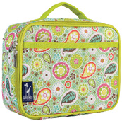 Lunch Box Spring Bloom Wildkin