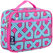 Lunch Box Twizzler Wildkin