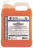 Hair Moisturizer Concentrate 32 oz. Healthy Hair Care