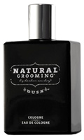 Natural  Grooming Dusk Blend Cologne 1.7 oz. Herban Cowboy