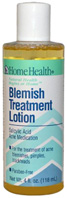 Blemish Treatment Lotion