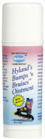 Bumps 'n Bruises Ointment 2.6 oz. Hyland's Homeopathic