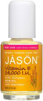 Vitamin E Pure Beauty Oil, 14,000 IU 1 oz. Jason Natural Cosmetics