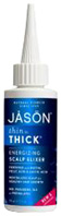 Thin-to-Thick Energizing Scalp Elixir 2 oz. Jason Natural Cosmetics