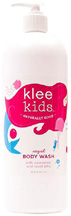 Klee Kids Regal Body Wash: 32 oz.