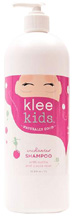 Klee Kids Enchanted Shampoo Nettle & Yucca Root 32 oz.