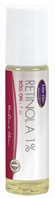 Retinol A 1% Roll On 7 ml. Life Flo