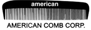 American Comb Corp.